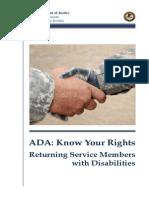 servicemembers_adainfo.pdf