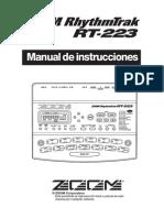 S_RT223