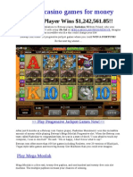 how-to-get-money-back-from-online-casino-download-pdf-tutorial-free.pdf