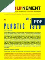 DÉTourNEMENT // N.O3