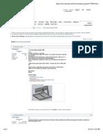 A new epoxy granite CNC.pdf