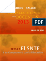 Tema 1 Encuadre.pptx