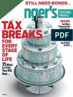 Kiplinger_s Personal Finance - April 2014