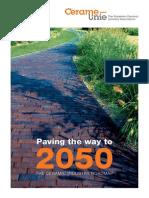 CU Ceramic Roadmap.pdf