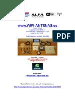 Info Informacion Www.wifi-Antenas.es