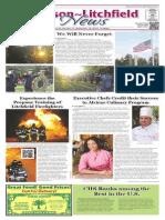 Hudson~Litchfield News 9-19-2014