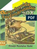 Dox 112