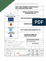 GA of Control Panel Dtd 23 04 14