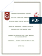 MANUEL GARCÍA MORENTE DISCURSO DEL MÉTODO.docx