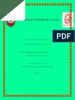 BITACORA SESION 5 Y 6.docx