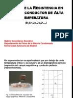 PresentaciónGabriel_TFG_EXP