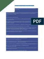 Tutorial-Respaldo de Base de Datos Automaticamente
