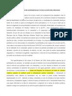 Sistematizacion de La Ubv-m.s.(Ej207)