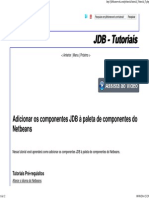 FrameWork JDB - Tutoriais.pdf
