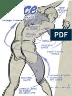 22466506-Michael-D-Mattesi-Force-the-Key-to-Capturing-Life-Through-Drawing (1) (2).pdf