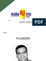 75989968-Make-My-Trip