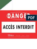 aff_acces_interdit