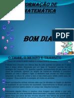 formação 16-09.pptx