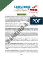 1560176118banking & Economy Glossary