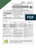 dj140903.pdf