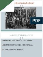 Revolucion Industrial.ppt