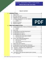 CaseStudy-Ceramic Industry.pdf