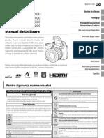 Fujifilm S40 user's manual