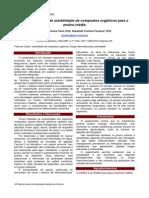 EDU - SOLUBILIDADE - SFF.pdf