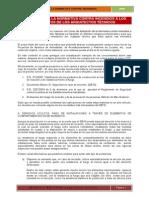 PDF-item8549-2