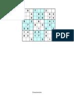 1 Computeractive Sudoku Puzzler