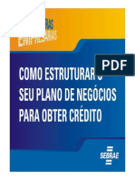 Palestra_-_Como_Estruturar_seu_Plano_de_Negocios_para_Obter_Credito.pdf