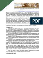 CONNEPI 2012-Evolução Multitemporal do Uso e Cobertura do Solo no Município de Baixa Grande do Ribeiro – PI.doc