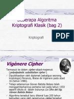 4-5.Algoritma Kriptografi Klasik_bag2 (Baru)