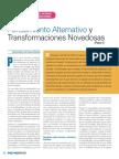 Souza Santos, Boaventura - La Reinvencion Del Estado