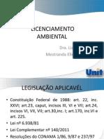 AULA Licenciamento Ambiental (1)