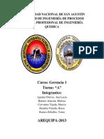 IVERSIONES Y FINANCIAMIENTO.docx