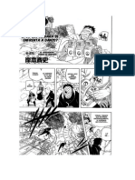 Manga Naruto 475