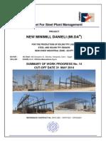 Dp0c1b - Iic - Workprogress Nr 14_may 2014