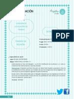 [HCDN] - 17/09/2014 - Legislacion del Trabajo