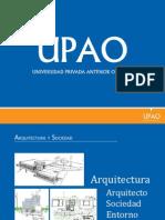 2014 II-01(c) - Arqyso - Arquitectura, Sociedad, Ambiente