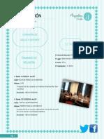 [HSN] - 16/09/2014 - Salud y Deporte