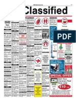 MIL CLASSIFIEDS 180914.pdf