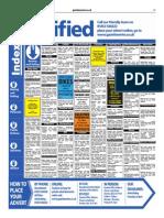 GAZ CLASSIFIEDS 180914.pdf