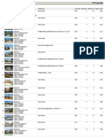 Power Ranch Homes for Sale Sept 18 2014