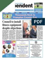 Gloucester Independent 180914.pdf