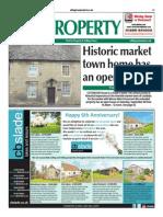 WGS Property 180914.pdf