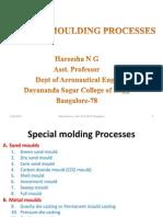 Unit 3 Specialmouldingprocesses 131218044443 Phpapp02