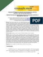 1434-5875-1-PB.pdf