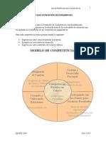Ejemplo Guia Desarrollo Competencias