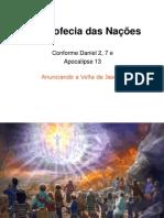 a_profecia_das_nacoes (1).ppt